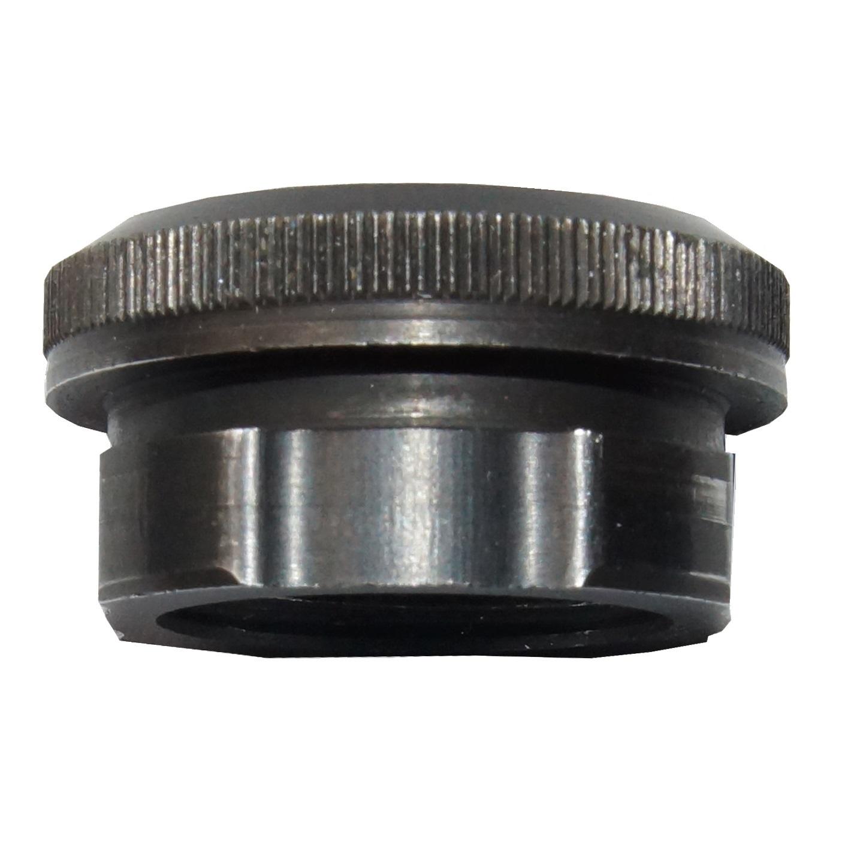 51142 amb kress spare clamping ring 1050 fmeu