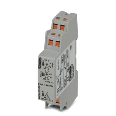 51331 monitoring relais emd bl ph 480 pt 2903528