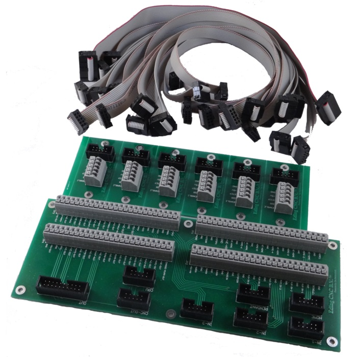 51531 cpu5b connection kit
