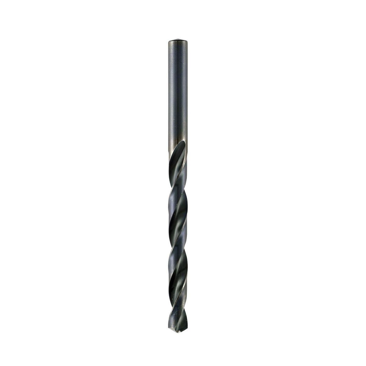 51641 680 mm jobber drill din 338 601006801