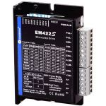 Advanced Digital Stepper Drive EM422S 36V 2,2A (2phase)