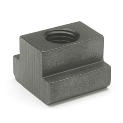 52221 m6 tnut l13mm din508 for tslot8mm wide