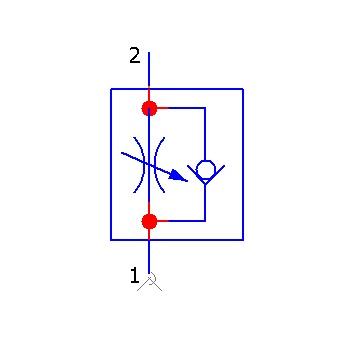 55996 9001005c 8x18 cilinder mrf o brass flow regulator m schematic