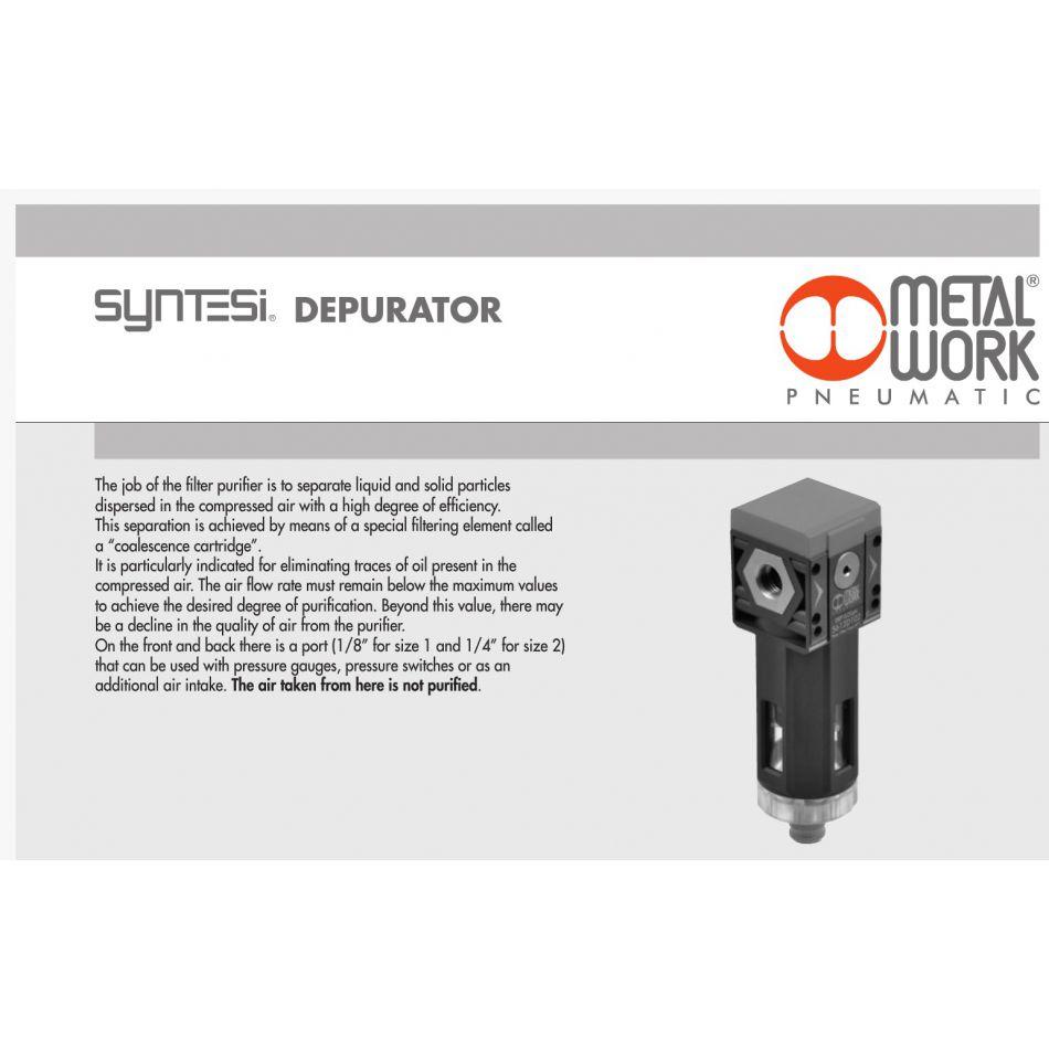 5610d100 syntesisy1 anti oil filter