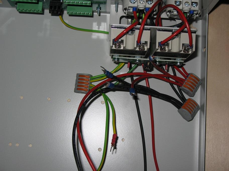 651 rtr toolflood module