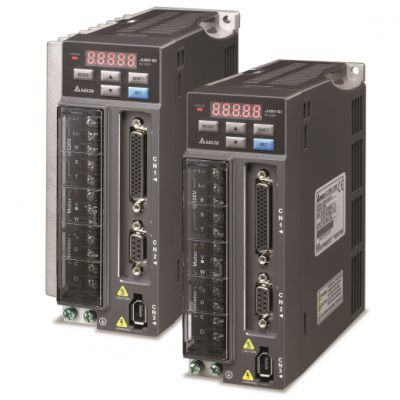 asdab2 servo drives