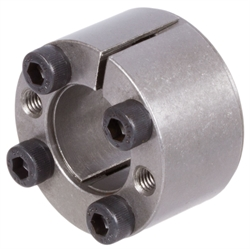 bk61 clamping bushes