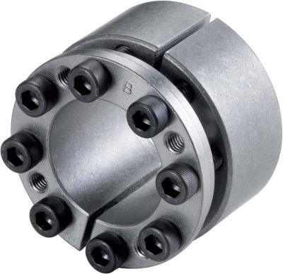 bk70 clamping bushes