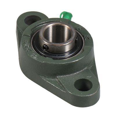 bearing blocks ucfl