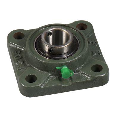 bearing blocks ucf