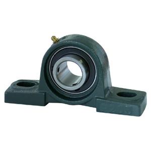 bearing blocks ucp