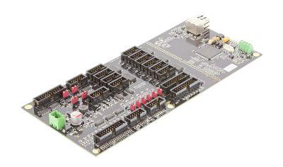 cnc760 accessoires