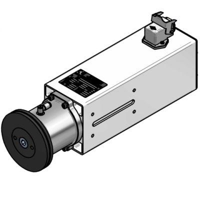saw motors