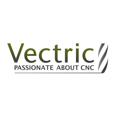 vectric