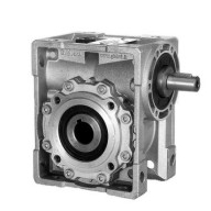 worm gearbox accessories