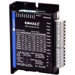 Advanced Digital Stepper Drive EM422S 36V 2,2A (2phase)