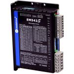 Advanced Digital Stepper Drive EM542S 50V 4,2A (2phase)