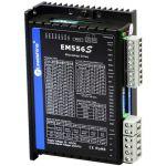 Advanced Digital Stepper Drive EM556S 50V 5,6A (2phase)