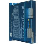 Advanced Digital Stepper Drive EM806 80V 8,2A (2phase)