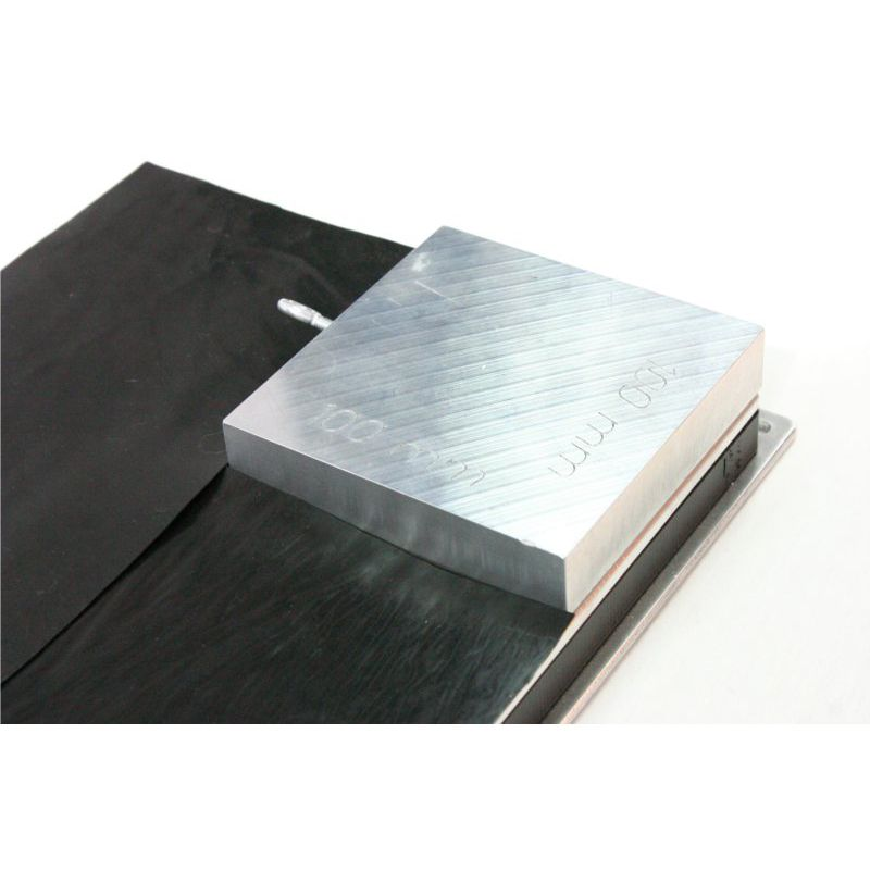 ag6060 rubber cover mats 5 units
