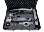 AMB (Kress) 1050 FME-E4B Easy 4 Bevelling (230VAC)