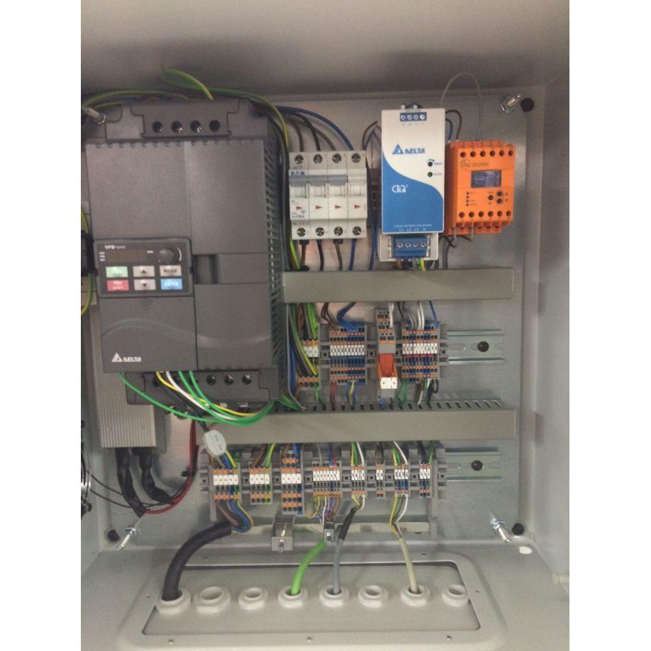 atc control box