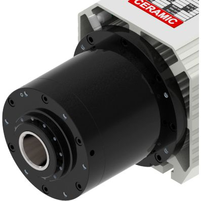automatic toolchanger atc71biso30ln s155kws666kw 12krpm max24krpm