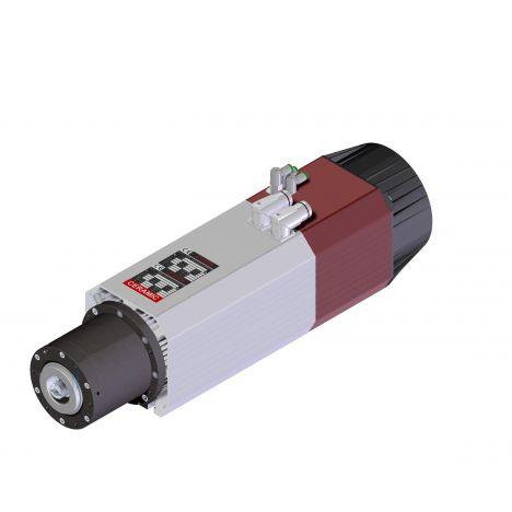 automatic toolchanger atc71chsk63ln s175kws690kw 12krpm max24krpm