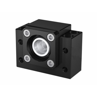 bk20 fixed ballscrew support c3 quality