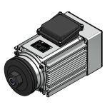 C71/80-A-SB-BT-4.0kW-LH-5600-6000RPM