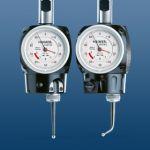 CENTRO Precision Centering Device (80.300.00.FHN)