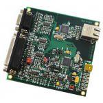 CPU5A4E 4-axis Ethernet Software + Hardware Interface