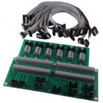 CPU5B Connection Kit