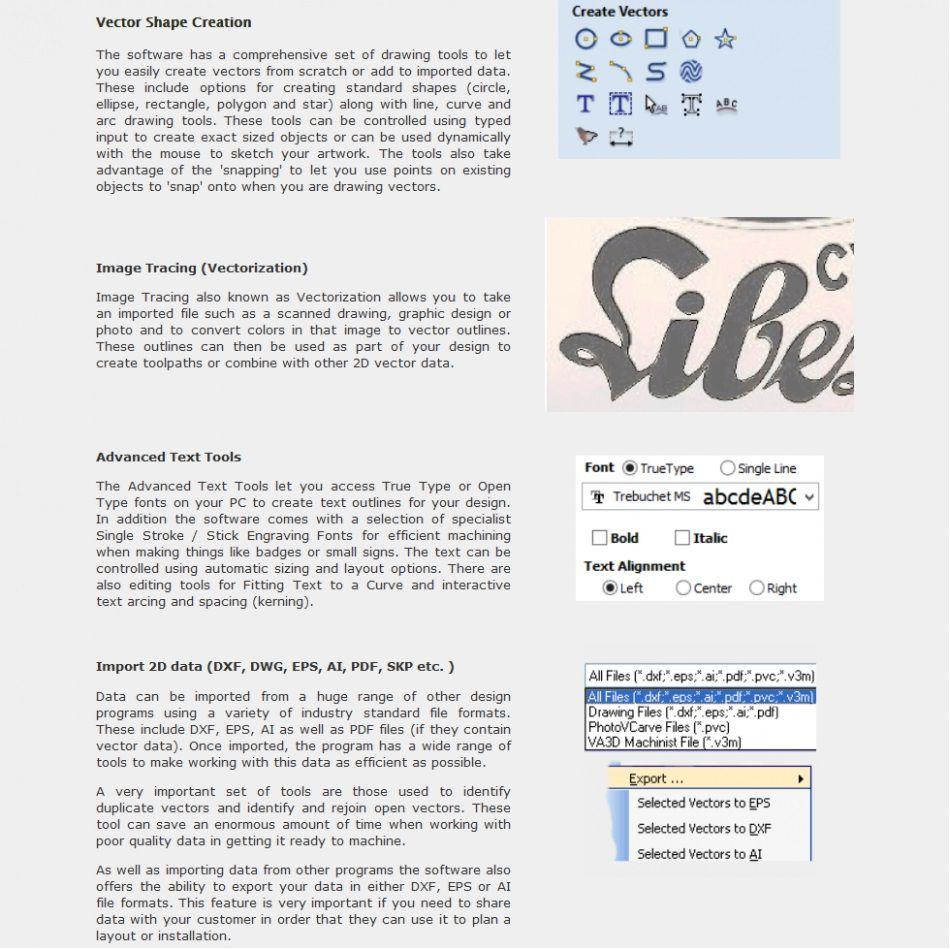 cut2d desktop max 600x600 range