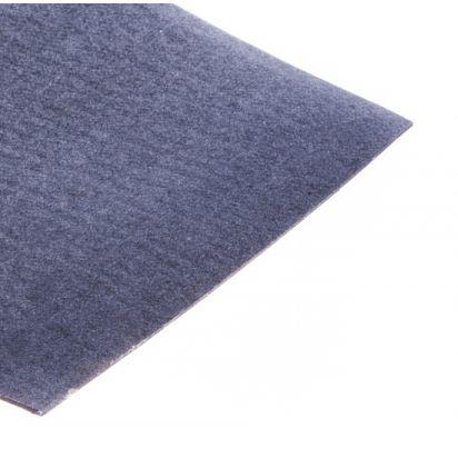 cutting mat 25mm airpermeable width1530mm