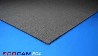 cutting mat ec4 airpermeableprice per two m