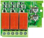 Delta 3xRelay Card for the VFD-E (EME-R3AA)