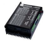 Digital Stepper Drive 3DM683 60V 8,3A (3phase)