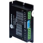 Digital Stepper Drive DM422 40V 2,2A (2phase)