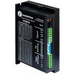 Digital Stepper Drive DM856 80V 5,6A (2phase)
