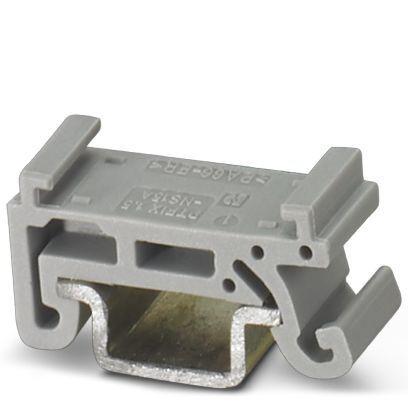 din rail adapter ptfix 15ns15a 1049500