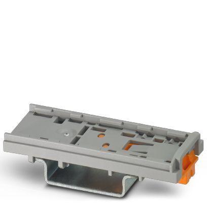 din rail adapter ptfix 15ns35 1049497