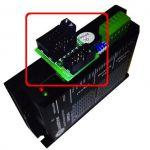 Driver compatibility PCB DM556 & DM856