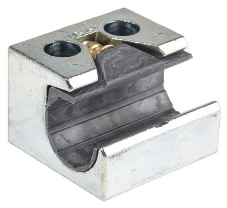 drylin w pilow blocks wj200ume0120 with adjustable clearance