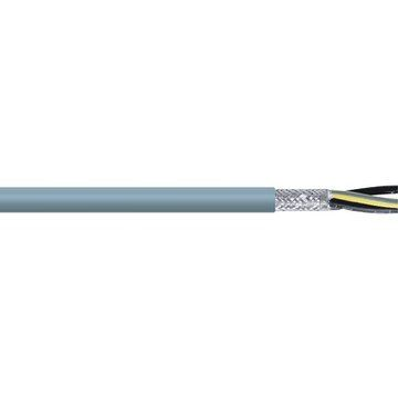 eot cable 7x075mm 6pe