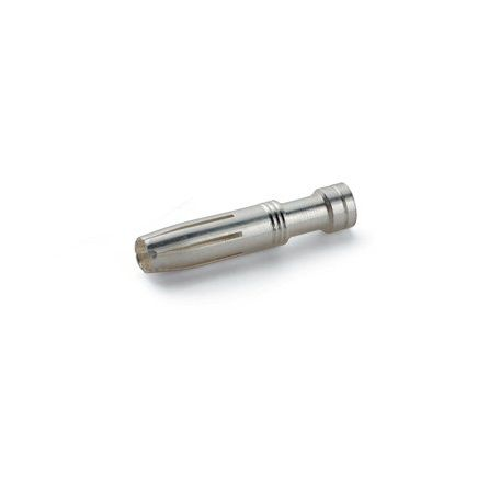 epic hbe 25 machined contacts 075100mm female