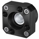 FK10 Fixed Ballscrew Support Units (C3 quality)
