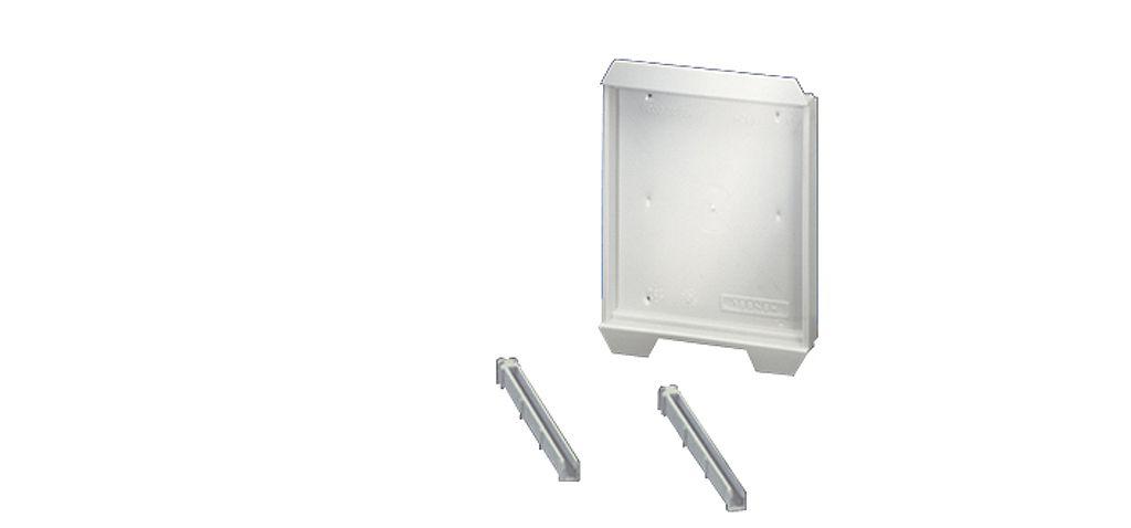 fp wt 1 enystar wall separator
