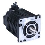 High Voltage Closed Loop Stepper Motor NEMA42-12NM (3phase)