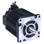 High Voltage Closed Loop Stepper Motor NEMA42-20NM (3phase) ES-MH342200